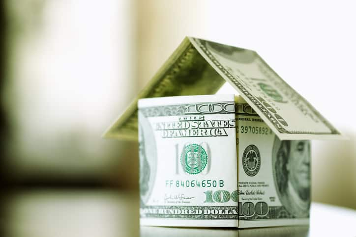 Home Prices Soar While Buyer Demand Cools