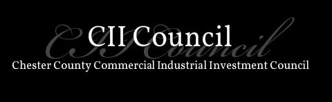 CII Council