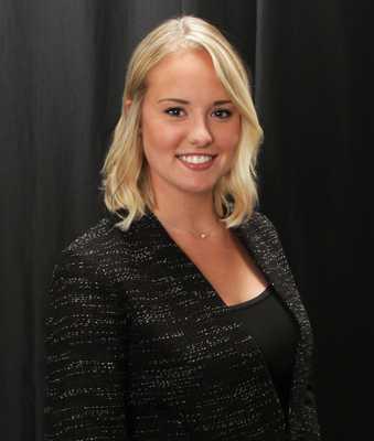 Nicole Christie