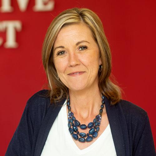 Deb Bonacquisti